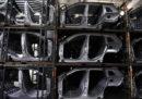 """Fiat Chrysler e Renault sarebbero in una fase di """"trattative avanzate"""" per un'ampia collaborazione, scrivono il Financial Times e il Wall Street Journal"""