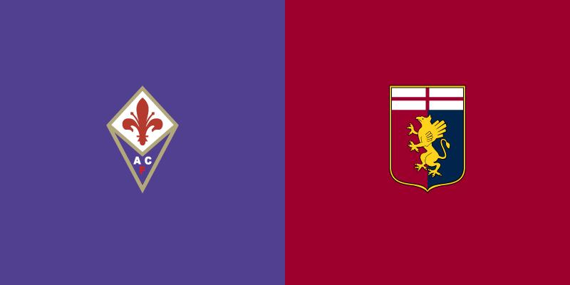 Fiorentina-Genoa in TV e in streaming - Il Post
