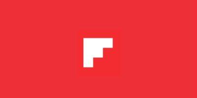 Flipboard ha subìto un attacco informatico durato più di nove mesi