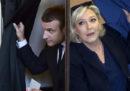Guida alle elezioni europee in Francia