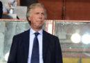 Il Genoa Cricket and Football Club è ufficialmente in vendita