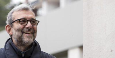 Roberto Giachetti è stato ricoverato in ospedale per le conseguenze del suo sciopero della fame e della sete in favore di Radio Radicale