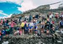 Guida al Giro d'Italia