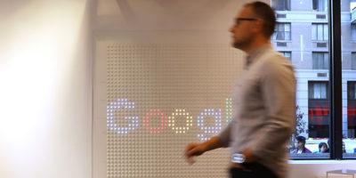 Google raccoglie da Gmail tutte le informazioni sui nostri acquisti