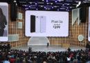 Le 8 novità più importanti presentate da Google