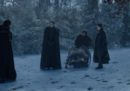 9 cose sul quarto episodio di Game of Thrones