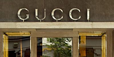 Maxi evasione: Kering-Gucci chiude il contenzioso col fisco e paga 1,25 miliardi