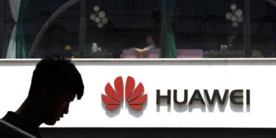 Huawei è in causa contro la Federal Communications Commission degli Stati Uniti