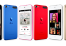 Apple ha fatto un nuovo iPod