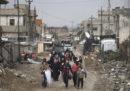 Un tribunale iracheno ha condannato a morte tre cittadini francesi per essersi uniti all'ISIS