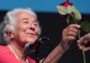 È morta a 95 anni la scrittrice Judith Kerr
