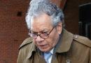 Il fondatore di una grande azienda farmaceutica americana è stato condannato in un processo legato alla