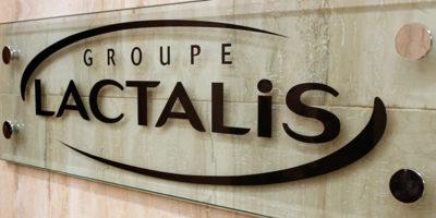 La francese Lactalis si prende il principale produttore di parmigiano reggiano