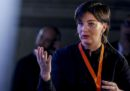 L'europarlamentare Lara Comi e il presidente di Confindustria Lombardia Marco Bonometti sono indagati per finanziamento illecito ai partiti