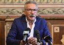 È stato arrestato il sindaco di Legnano, accusato di tangenti e corruzione elettorale