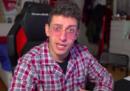 La Guardia di Finanza ha accusato lo youtuber St3pny per avere evaso le tasse su più di un milione di euro