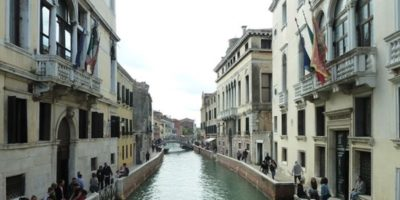 Il suicidio del preside del liceo Marco Polo di Venezia