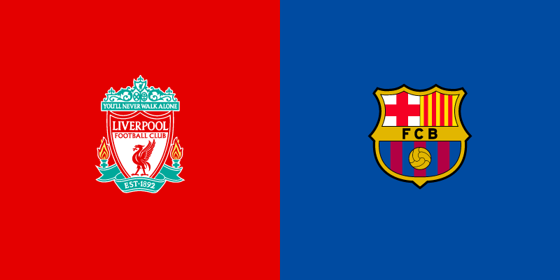 Liverpool Barcellona In Tv E In Diretta Streaming Il Post
