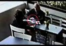 Gli arresti per corruzione in Lombardia