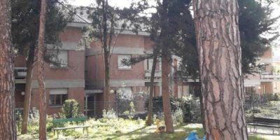 Innocent Oseghale è stato condannato in primo grado all'ergastolo per l'omicidio di Pamela Mastropietro