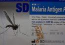 In Algeria e in Argentina non c'è più la malaria