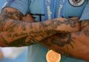 Il Manchester City è stato rinviato a giudizio per le presunte violazioni del Fair play finanziario