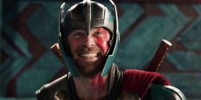 "Tutti i film Marvel prima di ""Endgame"""
