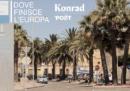 Melilla, dove finisce l'Europa