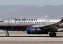 La ministra dell'Ambiente messicana si è dimessa per aver costretto un aereo a decollare in ritardo per aspettarla