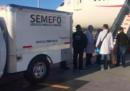 Un uomo che aveva ingoiato 246 pacchetti di cocaina è morto durante un volo aereo tra Bogota e Tokyo