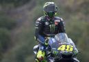 Il Gran Premio di Spagna di MotoGP in TV e in streaming