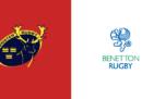 Dove vedere Munster-Benetton Treviso dei playoff di Guinness Pro14