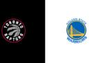 NBA Finals: Toronto Raptors-Golden State Warriors in diretta e in differita