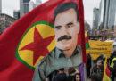È finito lo sciopero della fame iniziato mesi fa dai sostenitori del leader del PKK, Abdullah Öcalan