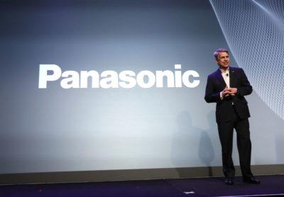 Panasonic ha smentito di avere sospeso le forniture per Huawei