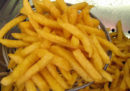 Enciclopedia delle patatine fritte