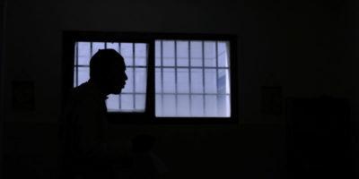 Calano i reati, aumentano i detenuti