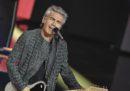 Il concerto di Radio Italia Live in tv e in streaming