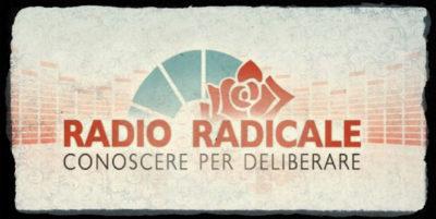 Radio Radicale chiude martedì?