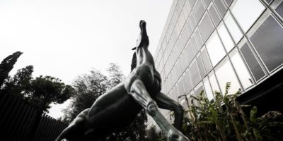 Sono stati nominati nove nuovi dirigenti dell'area Corporate e Supporto della Rai