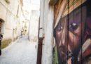Il Tar della Calabria ha annullato il provvedimento che aveva escluso Riace dallo Sprar