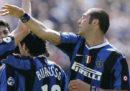 Il CONI ha respinto l'ultimo ricorso della Juventus contro l'assegnazione dello Scudetto 2005/06 all'Inter