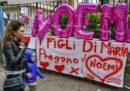 La bambina gravemente ferita nella sparatoria del 3 maggio a Napoli è sveglia, cosciente e respira da sola