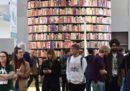 Cosa vedere al Salone del Libro nel weekend