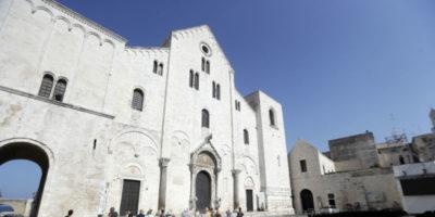 Guida alle elezioni comunali di Bari