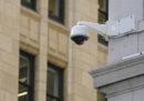 Il comune di San Francisco ha vietato l'uso di tecnologie per il riconoscimento facciale da parte delle autorità cittadine