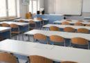 Lo sciopero della scuola di venerdì 17 maggio
