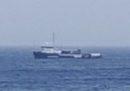I 47 migranti della Sea Watch sono sbarcati