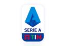 Il nuovo logo della Serie A, un altro