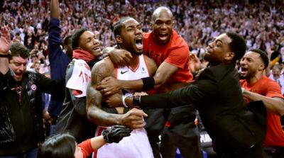 Le due gran belle partite di NBA della notte